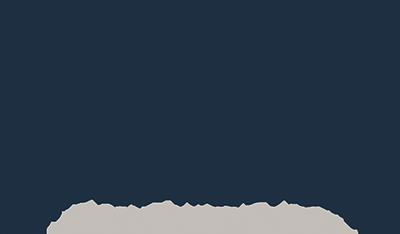 Christine Wegscheider |Frisur · Training · Styling